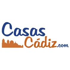 Casas Cádiz Inmobiliaria