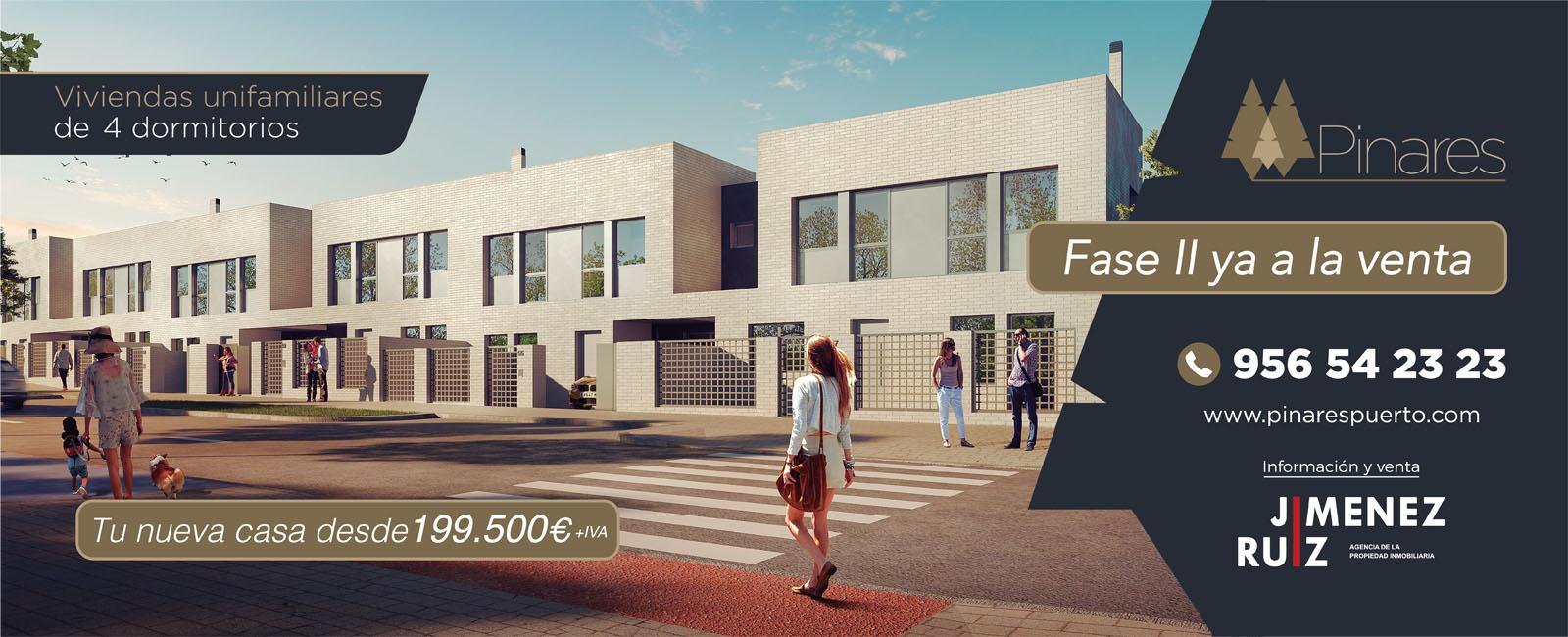 Inmobiliarias Cádiz